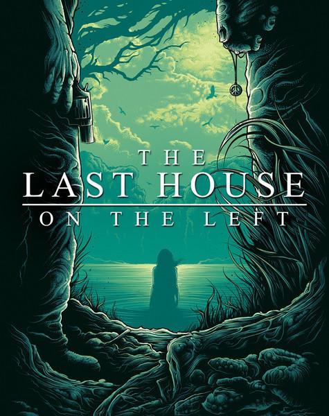 2last_house_on_the_left_grande