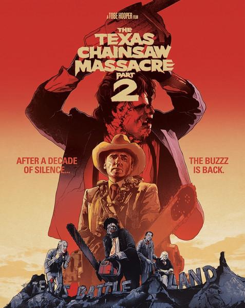 2texas_chainsaw_massacre_64350327-bc10-4083-8c64-08034b601d42_grande