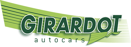 Girardot Autocars