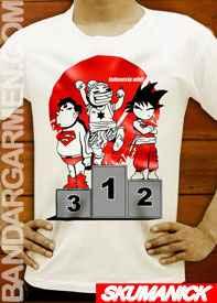 contoh-desain-design-kaos-distro-baju-murah-clothing-tshirt-001