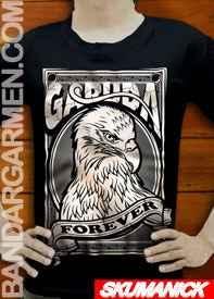 contoh-desain-design-kaos-distro-baju-murah-clothing-tshirt-003