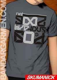 kaos-distro-baju-murah-clothing-tshirt-005x