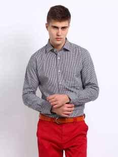 grosir-kemeja-distro-murah-hem-flanel-pakaian-pria-wanita-baju-10
