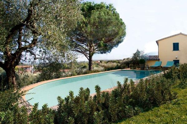 piscina-cam4956