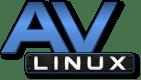 AV-Logo-Blue-DS