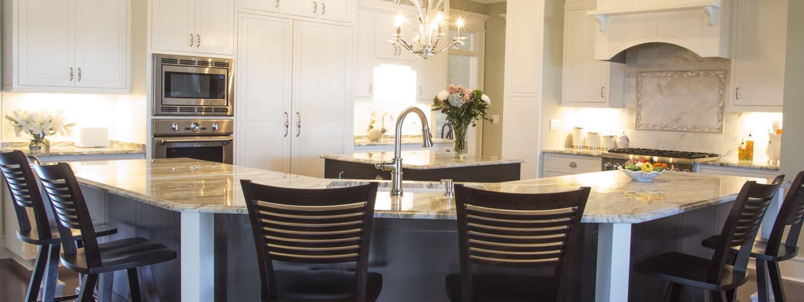 bandtkitchens inexpensive kitchen countertops You Dream It We Design It