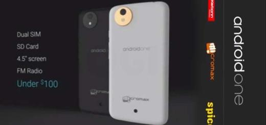 Android-One-Budget-Smartphones-By-Google-Micromax