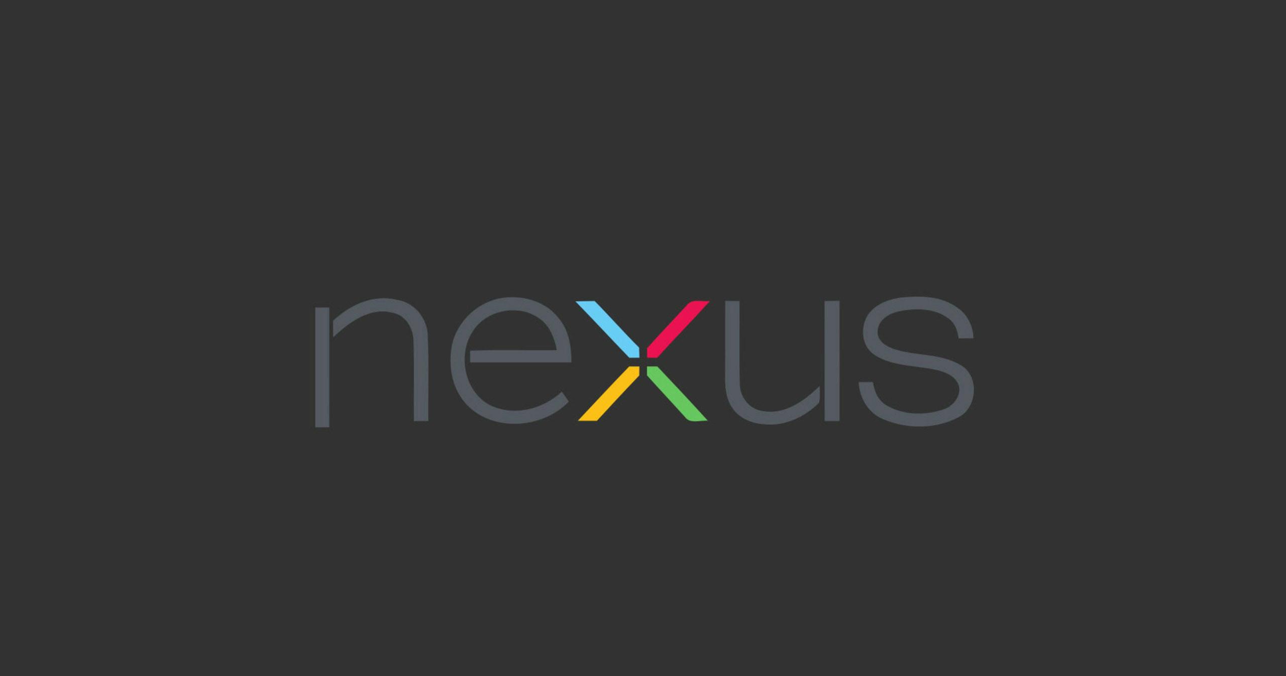 Nexus-Logo bane tech