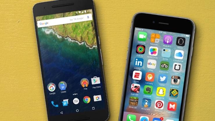 480391-new-nexus-6p-vs-iphone-6s-plus