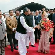 bangabandhu-indira-gandhi2-wb
