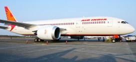 Proactive Air India pilots, AAI ATC and doctors land sick passenger