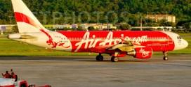 AirAsia under-serves Bangalore, hub of its Indian subsidiary