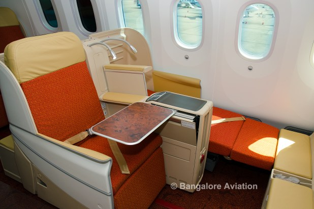 Air_India_787_Dreamliner_Business_Class_Full_Flat