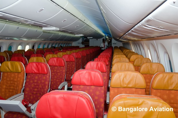 Air_India_787_Dreamliner_Economy_Class_Cabin