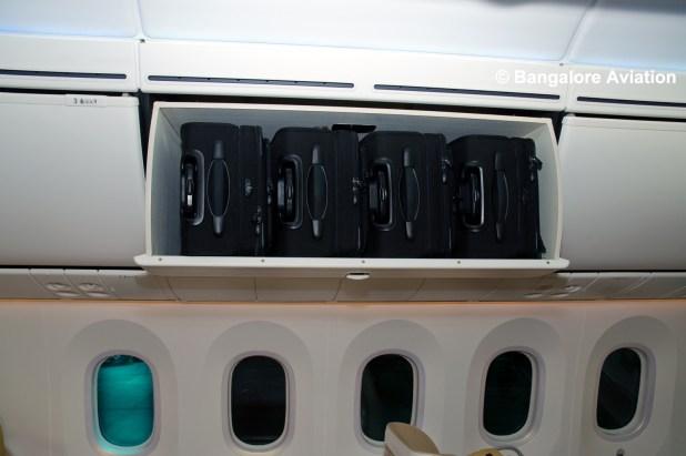 Air_India_787_Dreamliner_Large_Overhead_bins