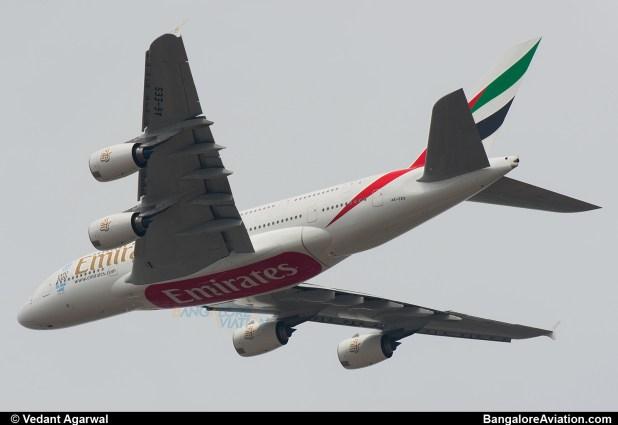 A6-ESS_Emirates_Airbus_A380_800_VOHS_WM_7934