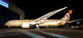 Etihad to add third daily from New Delhi and Mumbai and commence Kolkata