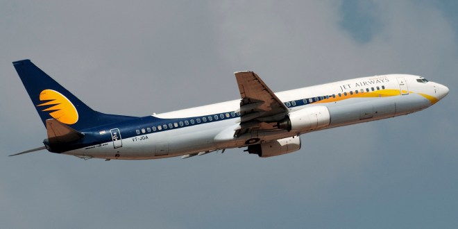 Jet Airways' Kerala schedules revised due to Calicut ...