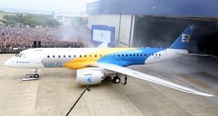 Embraer_E190-E2_2