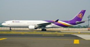 HS-TEF_Thai_Airways_Airbus_A330-300_169
