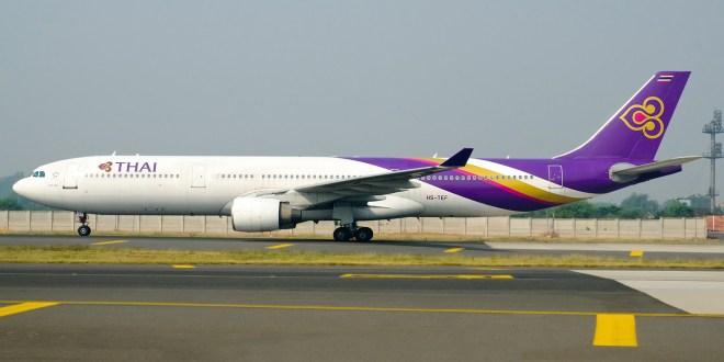 HS-TEF_Thai_Airways_Airbus_A330-300_169