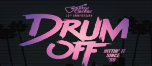 25th-Annual-DrumOff-2013-Finals-Artwork-560x245