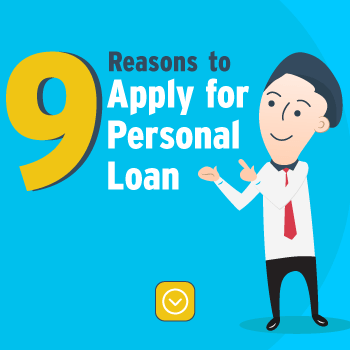 Personal Loan - Apply Online @10.85%* Rate of Interest, 16 Nov 2018