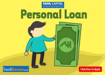 Tatacap Personal Loan Interest Rates, Eligibility