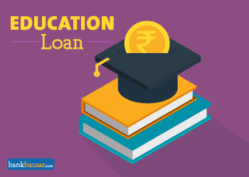 Education Loan, Apply Online at Lowest Interest Rate, 23 Jul 2018