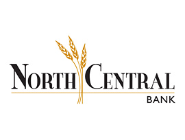 North Central Bank Ladd Branch - Ladd, IL