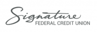 Signature Federal Credit Union CD Review: 2.75% APY 13-Month CD Rate Special (Nationwide)
