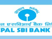 nepal sbi fd interest Rates