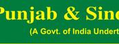 psb india fd rates