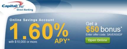 capital-one-50-online-savings-account