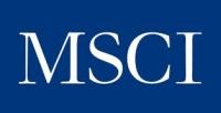 Δεν υποβαθμίζει σε standalone το ελληνικό χρηματιστήριο η MSCI – Πιθανές αλλαγές σε ειδικό βάρος και 2 μετοχών