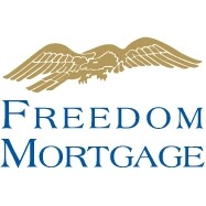 Freedom Mortgage Review: The Loan Products They Offer | Banking Sense