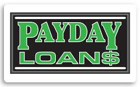 Can I Get Rid of Payday Loans If I File Bankruptcy? - Symmes Law Group