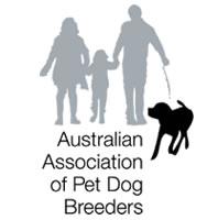 AAPDB logo