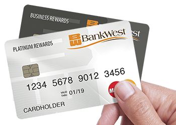 Our Banks in Mitchell, SD | BankWest Community Bank