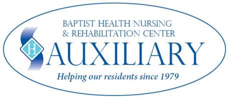 auxiliary-logo