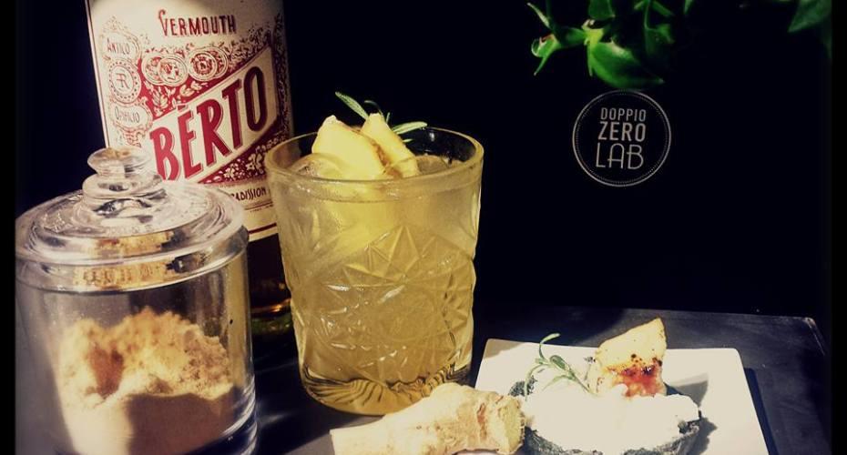 martini mule bar.it