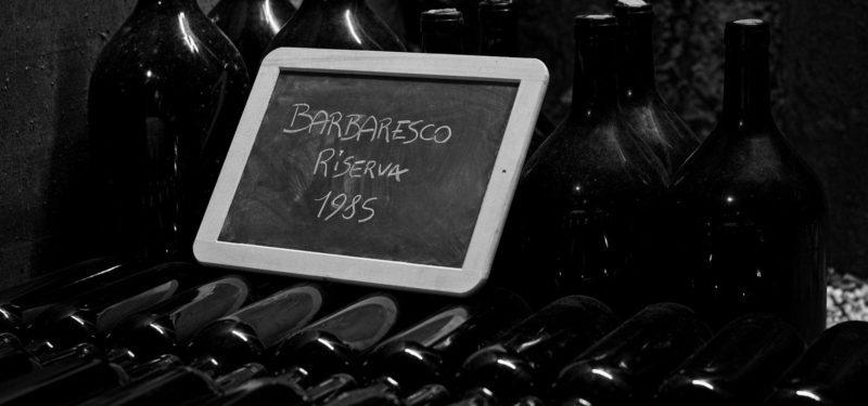 barbaresco-riserva