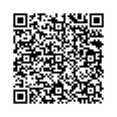 Andrew Barbacki | Contact QR Code