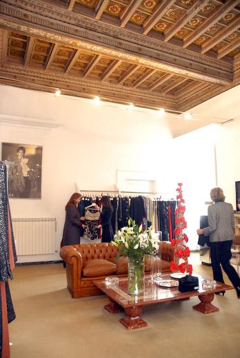 Countess-Concierge-Barbara-Lessona-Personal-Shopper-18