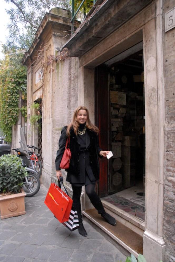 Countess-Concierge-Barbara-Lessona-Personal-Shopper-20