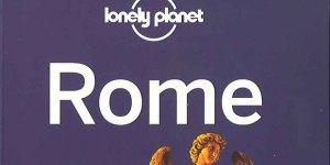 Barbara Lessona Lonely Planet 2014