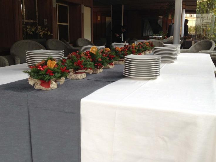 BL-Wedding-Planner-Italy-16