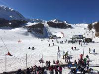 mountain family vacation by Countess Concierge Barbara Lessona