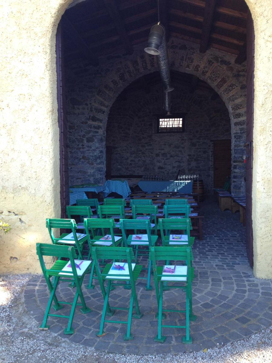 BL-Wine-Tasting-Tours-Italy-11