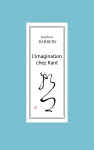 L'imagination chez Kant